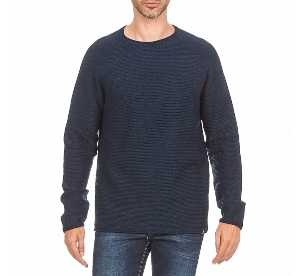 Men's sweaters ,  casual and comfort style