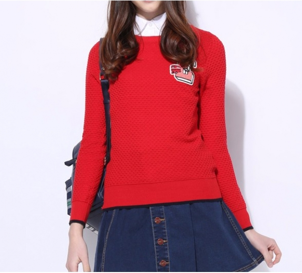 women's sweater ,  casual and pullovers