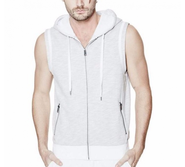 men's hoodies, casual with hood style zipper