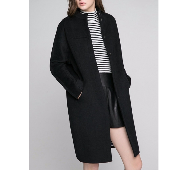 women's jackets ,  including fleece down loose comfort long coat