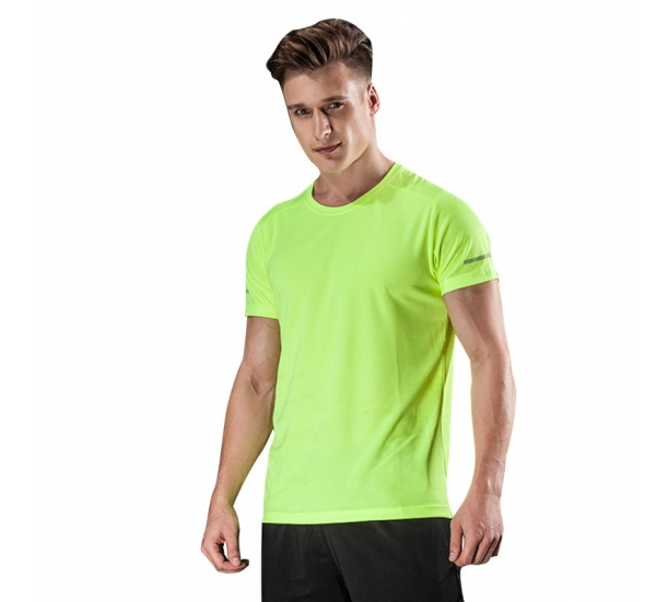 Men's Motisure running T shirts